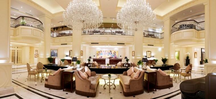halong-bay-cruise-hanoi-apricot-hotel-promotion
