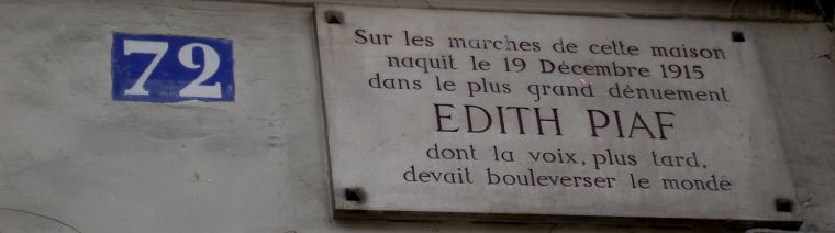 Edith-Piaf-birthplace